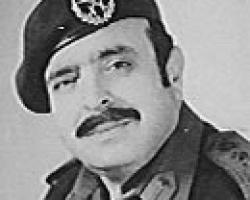 Nihad Nuseibeh